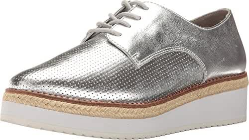 Aldo Women's Harber Oxford