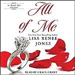 All of Me | Lisa Renee Jones