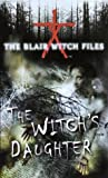 The Witch's Daughter, Cade Merrill, 0553493620
