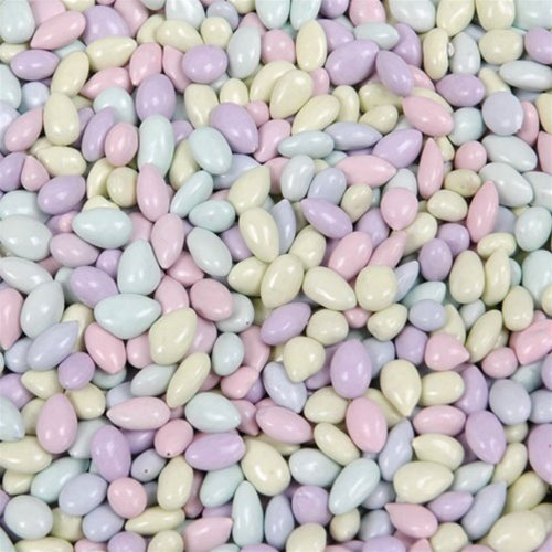 firstchoicecandy-pastel-mix-sunbursts-chocolate-covered-sunflower-seeds-2-pound-32-oz-resealable-bag