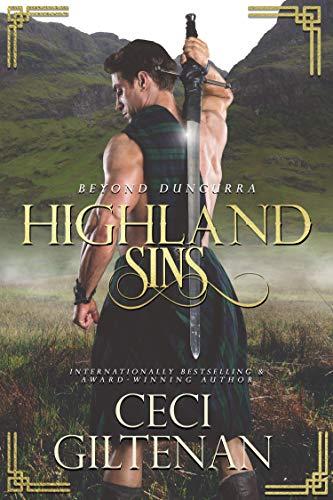 Pdf Romance Highland Sins: Beyond Duncurra
