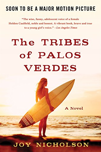 The Tribes of Palos Verdes: A Novel