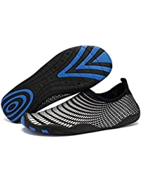 b855e68eb0602 Amazon.com: 70% Off or More - Water Shoes / Athletic: Clothing ...