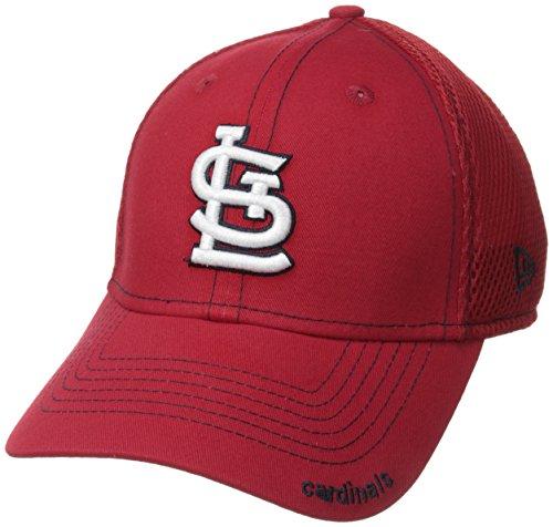 Louis Cardinals Baseball Cap - 3