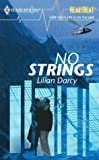 No Strings Heartbeat, Lilian Darcy, 0373512511