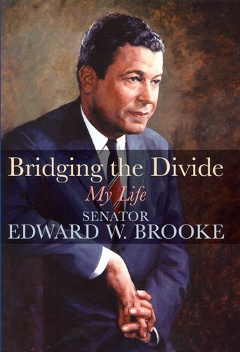 Bridging the Divide: My Life