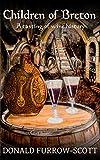 Children of Breton: a tasting of wine history