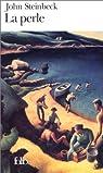 La Perle par Steinbeck