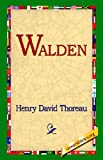 Walden, Henry David Thoreau, 1421806320