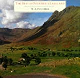 The Best of Poucher's Lakeland N-E, , 0094770603