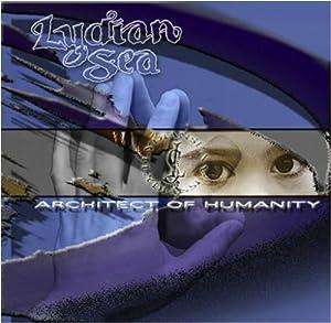 Architect of Humanity