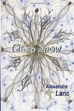 Clara Snow, Alexandra Lanc, 1492927805