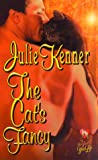 The Cat's Fancy, Julie Kenner, 0505523973