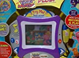 Learn Through Music Plus, Fisher Price, Sing Along Interactive Learning System, the Backyardigans