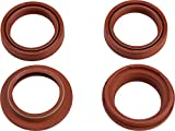 #1: Marzocchi Seal Kit 35mm Stanchions for Shiver/888/66/55