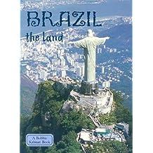 Brazil - the land
