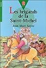 Les brigands de la Saint-Michel par Soyez