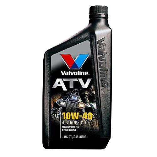 valvoline-oil-company-817263-valv-qt-10w40-atv-oil