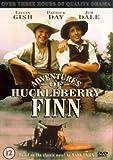 Adventures of Huckleberry Finn [DVD] [1986]