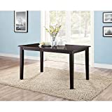 Halo Dining Tables - Best Reviews Guide