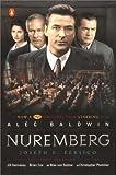 Nuremberg, Joseph E. Persico, 0140298150