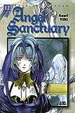Angel sanctuary, tome 12