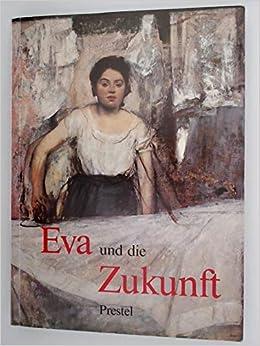 Die Frauen der Revolution (German Edition)