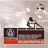 Mayday Compliation Vol. 12 - Soundtropolis