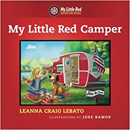 Little Red Book Volume 2 (Little Red Books)