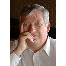 Dietmar Wehr