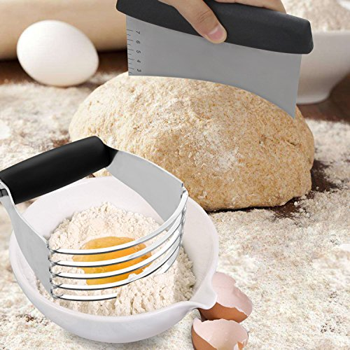 Buy pastry cutter
