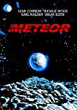 Meteor [Import allemand]