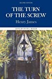 Image of The Turn of the Screw (Bedford Series in History & Culture)