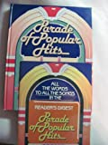 Parade of Popular Hits, Reader's Digest Editors, 0895773279