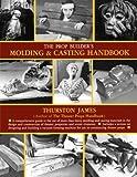 Prop Bldr'S Molding & Casting