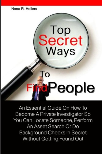 locate people - 1