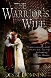 Free eBook - The Warrior s Wife