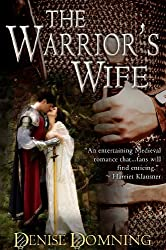 The Warrior's Wife (The Warrior Series Book 1) (English Edition)