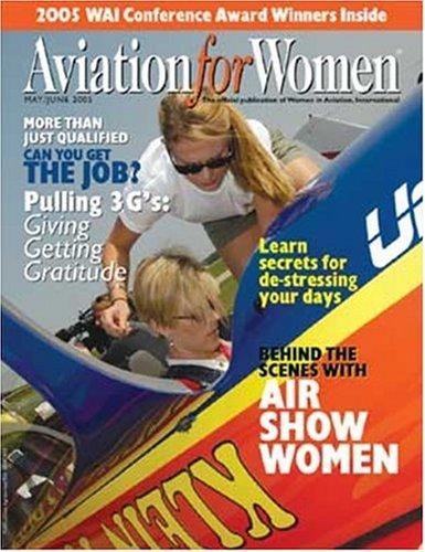 Aviation for Women