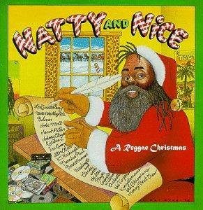 Natty and Nice: A Reggae Christmas