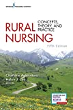 Rural Nursing, Fifth Edition