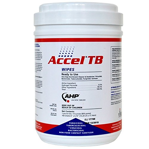 160-count-tb-disinfectant-wipes