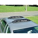 Streetwize SWRB6 souple Easy Rack de galerie de toit