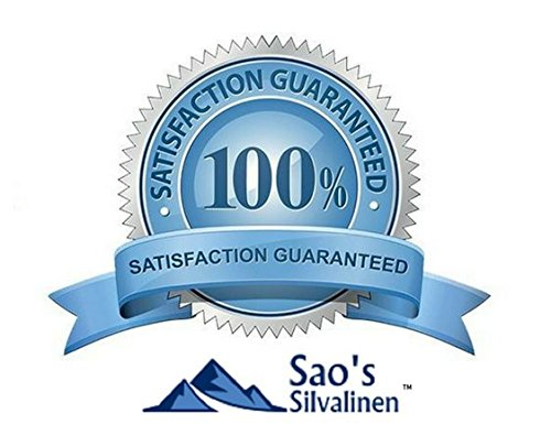 Sao's Silvalinen Ultra Soft Comforter 200 GSM 800 Thread Count 100% Egyptian Cotton Solid Full Navy Blue by Sao's Silvalinen (Image #3)
