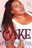 Cake: A Romantic Comedy