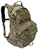 Tactical Tailor Operator Modular Pack, MultiCam