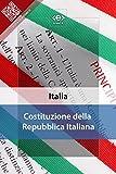 Image de Costituzione della Repubblica Italiana: Versione del 27 dicembre 1947 (Italian Edition)