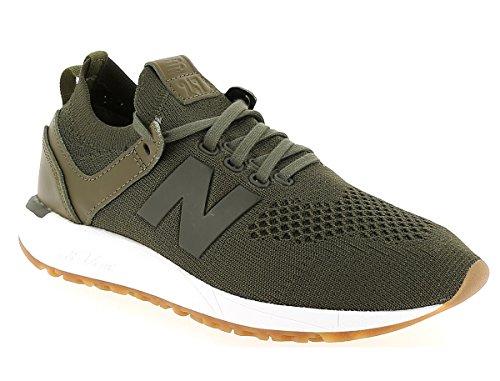 New Balance Zapatillas WRL247 Mujer Trench