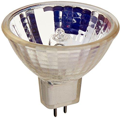 Enx Lamp (Eiko ENX/5 86V 360W Mr16 Gy5.3 Base,)