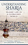 Understanding Sharia: Islamic Law in a Globalised